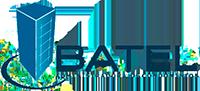 Batel Condomínios Logo